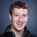 Marl Zuckerberg