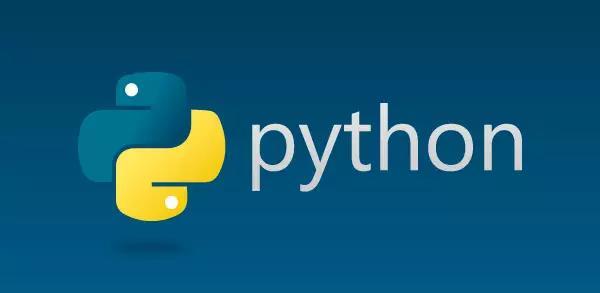 Python已经被编进小学教材了?啥时候纳入高考……