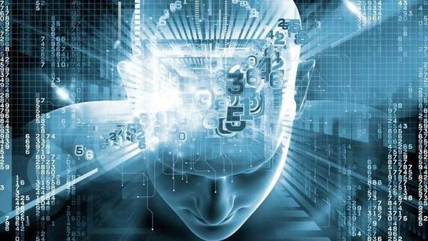 人工智能时代,未来学生如何抉择,未来教育何去何从?